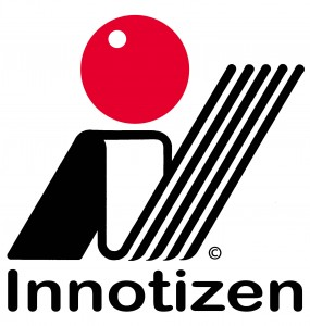 Innotizen-Logo_rotP